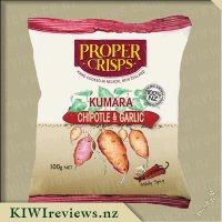 ProperCrisps-Chipotle&GarlicKumaraCrisps