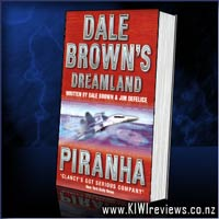 Dreamland:Piranha