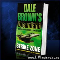 Dreamland : Strike Zone