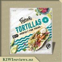 Farrah'sMexicanTortillas-Taco
