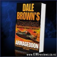 Dreamland : Armageddon