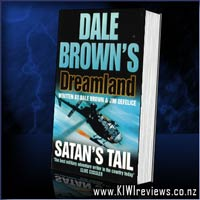Dreamland&nbsp;:&nbsp;Satan's&nbsp;Tail
