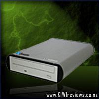 Platinum Range : Endeavour 5.25