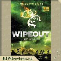 The Seven Signs: 3 : Wipeout