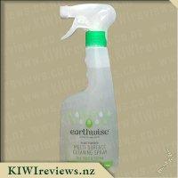 EarthwiseMulti-SurfaceCleaningSpray-TeaTree&Thyme