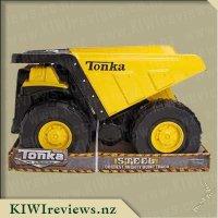 Tonka Mightiest Dump Truck 50cm