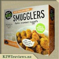 Smugglers-NZBeef