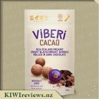 ViBERi Cacao