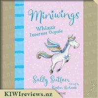 Miniwings#2:Whizz'sInternetOopsie