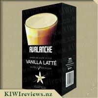 AvalanchePremiumCafeStyle-VanillaLatte