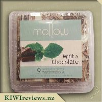 Great Day Mallow - Mint & Chocolate