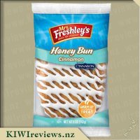 Mrs. Freshley's Honey Bun - Cinnamon