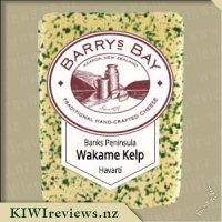 BarrysBayHavarti-WakameKelp