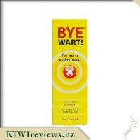 ByeWart