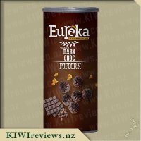 EurekaPremiumPopcorn-DarkChocolate