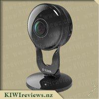 D-LinkFull-HD180-degreeWiFiCamera-DCS-2530L