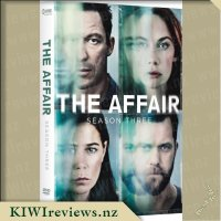 The Affair Series 3