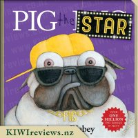 PigtheStar