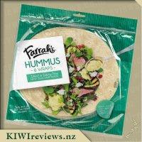 Farrah'sWraps-Hummus