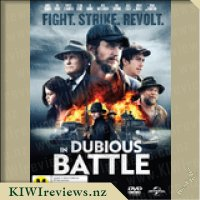 In Dubious Battle