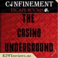 ConfinementEscapeRooms-TheCasinoUnderground