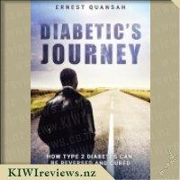 Diabetic'sJourney