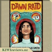 My New Zealand Story: Dawn Raid