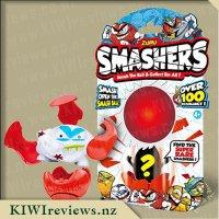 Zuru Smashers - Series 1: Sport