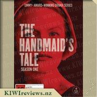 TheHandmaid'sTale