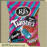 RJ'sSourTwisters-Soda