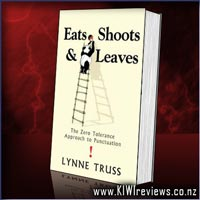 Eats,&nbsp;Shoots&nbsp;and&nbsp;Leaves