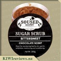 SousedSoapery-Bittersweet-SugarScrub