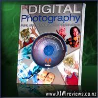 DK : Digital Photography