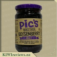 Pic's Boysenberry Jelly