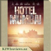 HotelMumbai