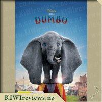 Dumbo(2019)