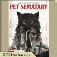 PetSematary(2019)