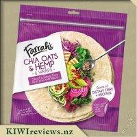 Farrah'sWraps-Chia,Oat&Hemp