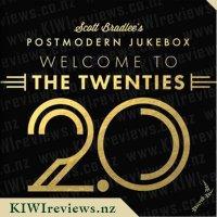 PostmodernJukebox-WelcometotheTwenties2.0Tour