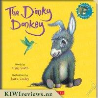 TheDinkyDonkey