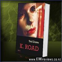 K.Road