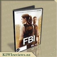 FBI:Season1
