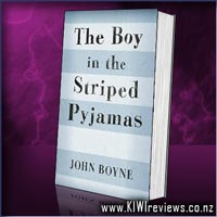 TheBoyintheStripedPyjamas