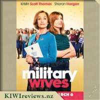 MilitaryWives