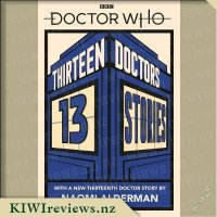 Thirteen Doctors