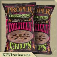 ProperCrispsTortillaChips-Cheeza-peno