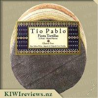 TioPabloFiestaTortillas-variety12-pack