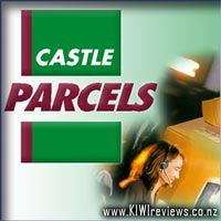Castle Parcels