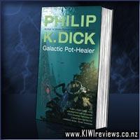 GalacticPot-Healer