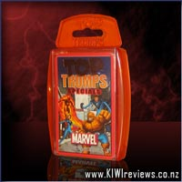 Top&nbsp;Trumps&nbsp;:&nbsp;Specials&nbsp;-&nbsp;Marvel&nbsp;Comic&nbsp;Heroes&nbsp;3